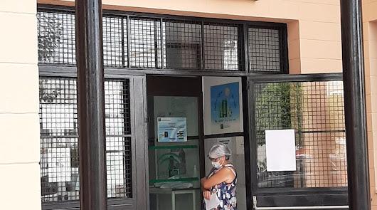 CSIF reclama a la Delegación de Salud de Almería más apoyo en recursos
