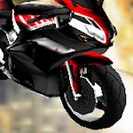Bike City Highway icon