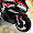 Bike City Highway small icon