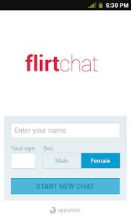 online flirt chat Paderborn