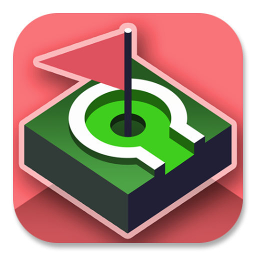 Putthole 解謎 App LOGO-硬是要APP