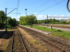 Photo: Wałbrzych Szczawienko