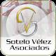 Download Sotelo Velez SAS For PC Windows and Mac