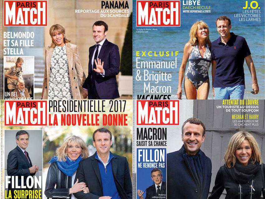 /Users/romulosoaresbrillo/Desktop/Emmanuel-Macron-en-une-de-Paris-Match-il-en-redemande_exact1024x768_p.jpg