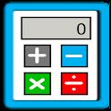 TSC HandyCalc icon