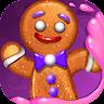 com.qumaron.gingerbreadstory