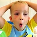 Vlad Crazy Shows videos icon