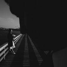 Свадебный фотограф Владислав Матвеевский (MatveevVL). Фотография от 10.11.2018