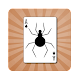 Spider Solitaire (game)