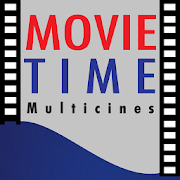 Movie Time Multicines
