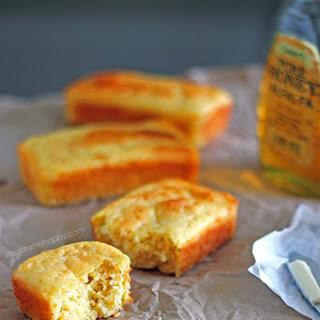 Creamed Corn Cornbread.