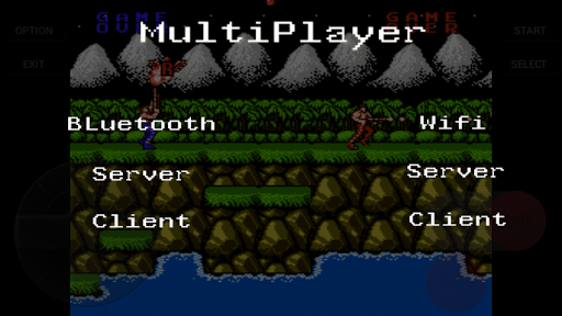 Download FC NES Emulator + All Roms 99 IN 1 on PC & Mac with AppKiwi