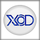 XOD NETWORK for PC Windows 10/8/7