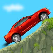 Exion Hill Racing APK download
