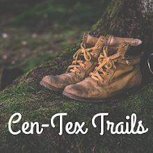 CenTex Trails Download on Windows