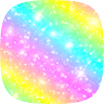 com.rainbowframe.app
