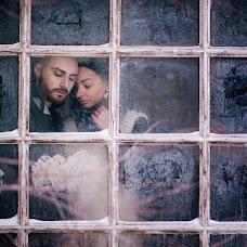 Wedding photographer Armonti Mardoyan (armonti). Photo of 10.03.2016