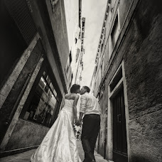 Wedding photographer Yuriy Koloskov (Yukos). Photo of 13.05.2015