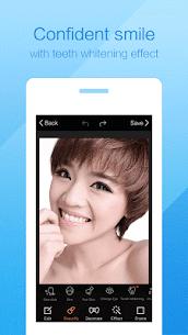 PhotoWonder: Pro Beauty Photo Editor & Collage Maker v4.1.1.8 5