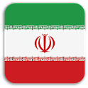 Iran Radio icon