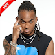 Ozuna Música 2019 Sin Internet for PC-Windows 7,8,10 and Mac