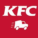 KFC Доставка Саратов icon