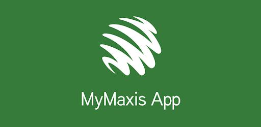 MyMaxis App - Apps on Google Play