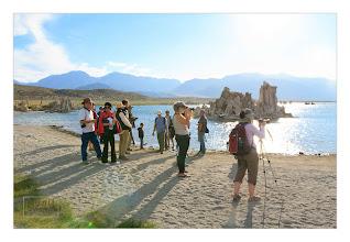 Photo: Eastern Sierras-20120716-555