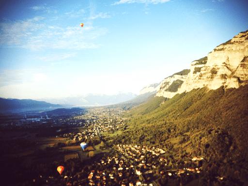 Vallée du Grésivaudan 2