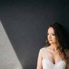 Wedding photographer Kristijan Nikolic (kristijannikol). Photo of 04.05.2018