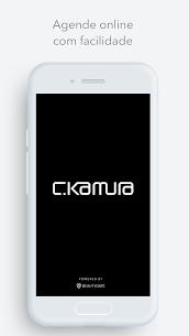 C.Kamura 1.0.21 Download Mod Apk 1