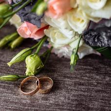 Wedding photographer Vadim Zhitnik (VadymZhytnyk). Photo of 15.11.2018