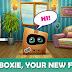 Boxie: Hidden Object Puzzle Jeux APK MOD