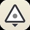 RowRow - 로우로우 대표 아이콘 :: 게볼루션