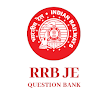 RRB JE Question Bank APK