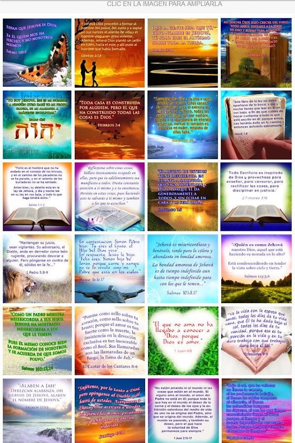 belle frasi bibliche