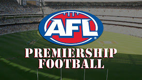 AFL Premiership Football thumbnail