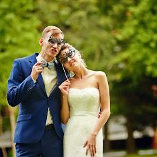 Wedding photographer Elena Vilena (LENAVILENA). Photo of 02.12.2014
