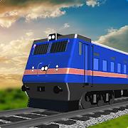 Download Game Express Train 2018