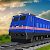 Express Train 20  file APK for Gaming PC/PS3/PS4 Smart TV