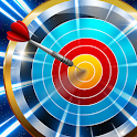 Сolor Target icon