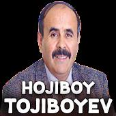 Tải Game Hojiboy Tojiboyev