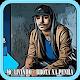 MC Livinho - Brota na Penha Musica for PC-Windows 7,8,10 and Mac