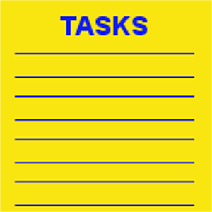 download Simple Task List apk