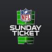 NFL Sunday Ticket APK