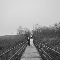 Свадебный фотограф Игорь Бухтияров (Buhtiyarov). Фотография от 04.03.2015