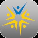 smartVIEW MOBILE icon