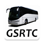 GSRTC - Quick Mobile Booking