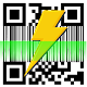 HyperQR Pro: Barcode & QR Scanner & Generator APK