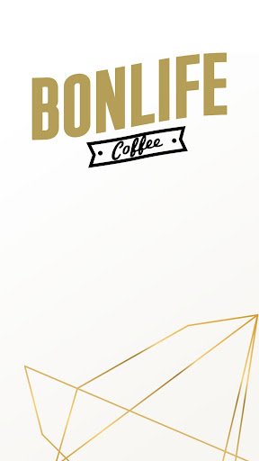 BonLife Coffee screenshot 1